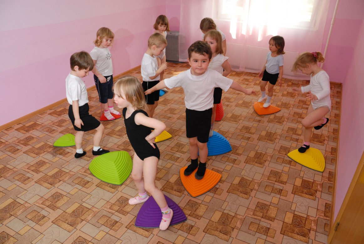 кроссворды каникулы онлайн разгадывать бесплатно для детей 10 лет